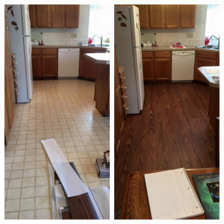 Plumber, Deck builder, Handyman services, Laminate Flooring<br/>Wellington and Fort Collins, CO